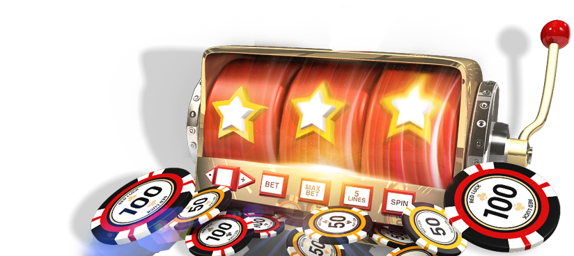 Calcolo slot machine